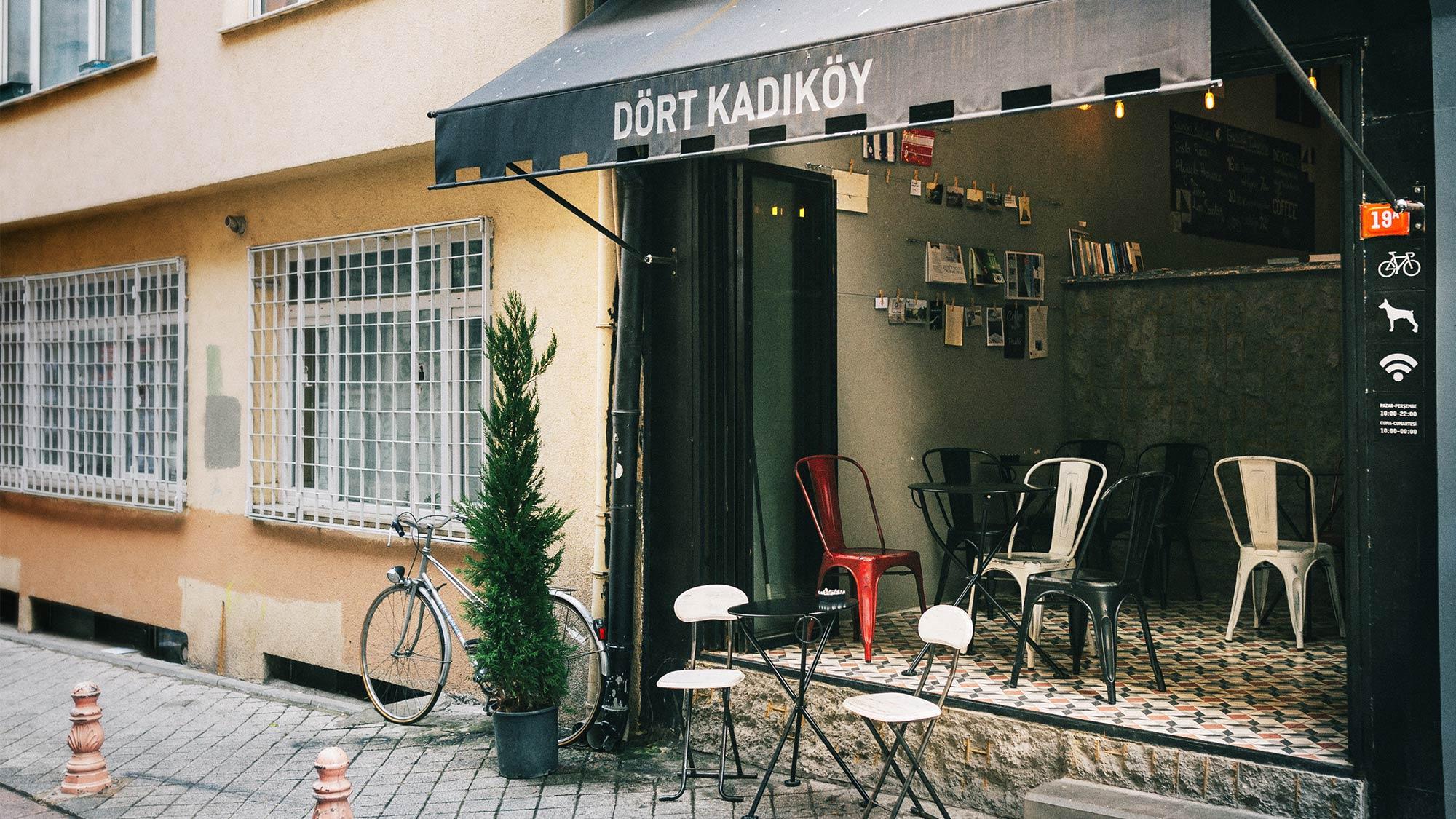 Dortkadikoy_06