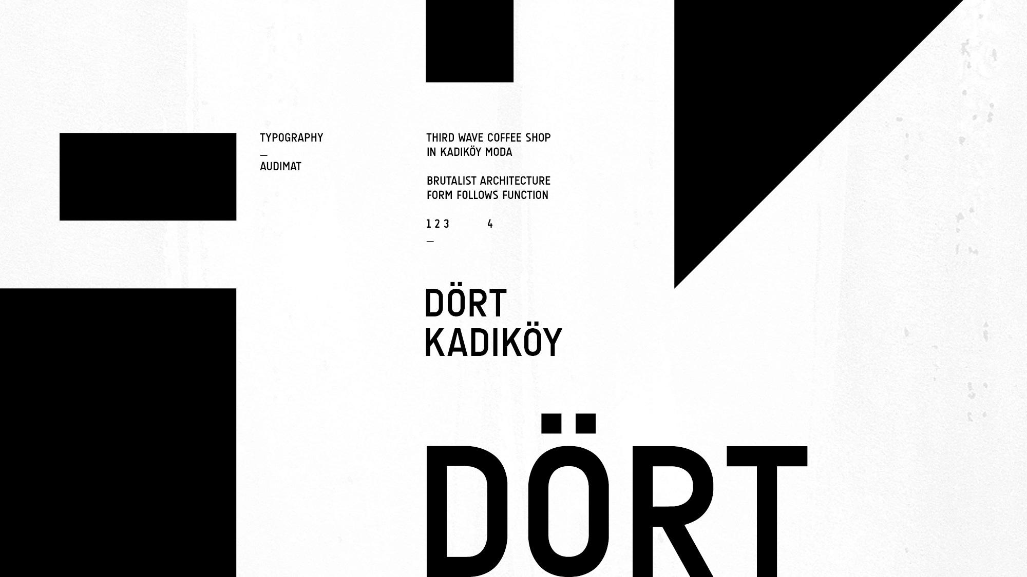 Dortkadikoy_09