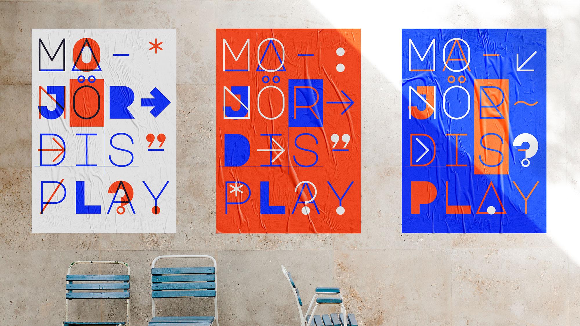 MajorMono_posters