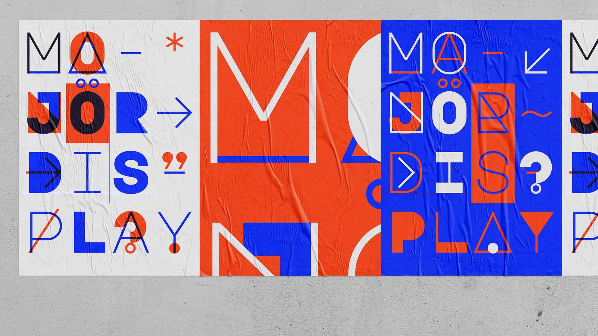MajorMono_posters4