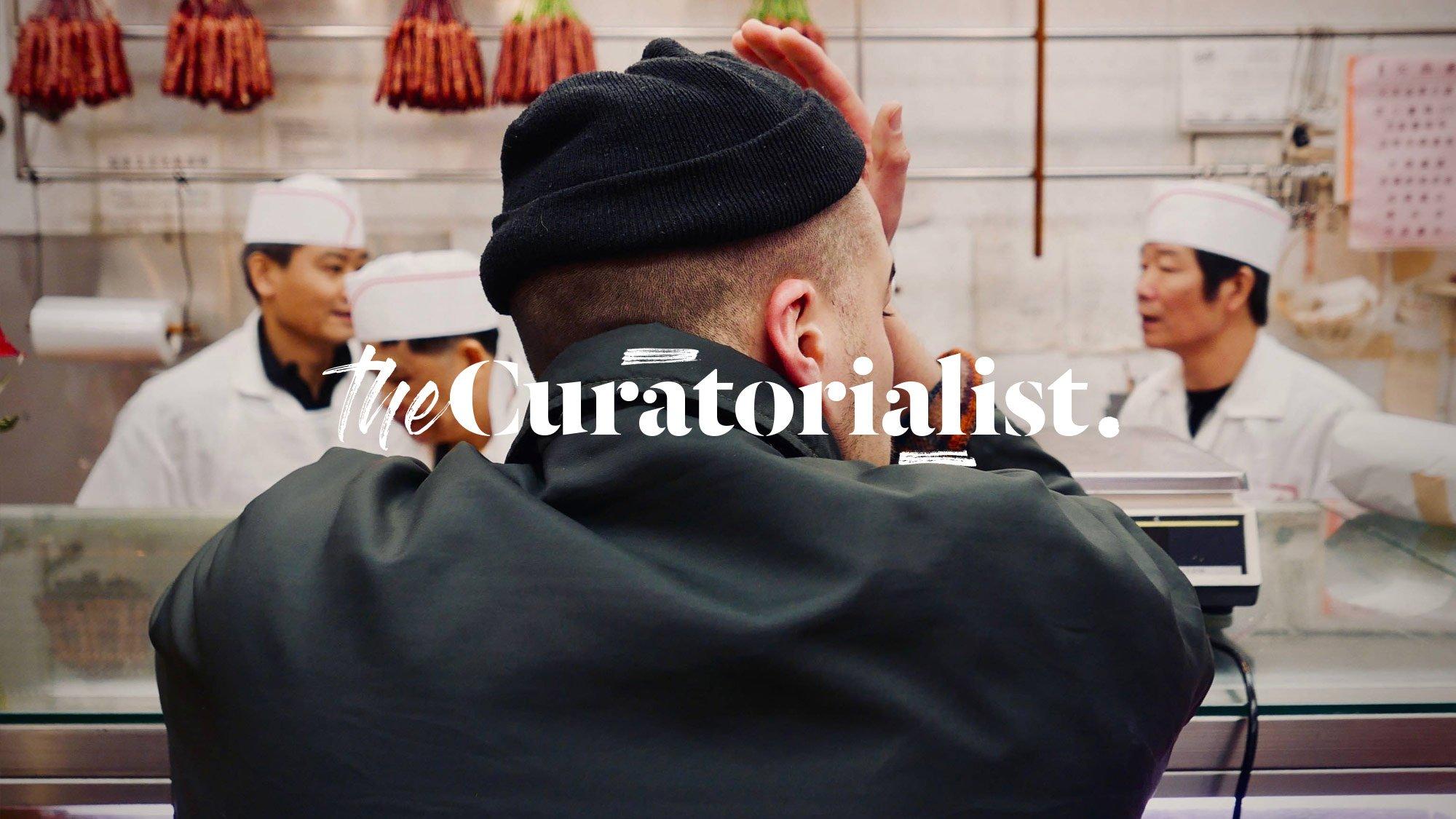 thecuratorialist_01