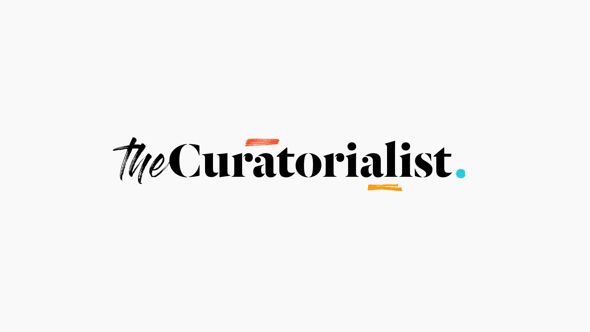 thecuratorialist_02b