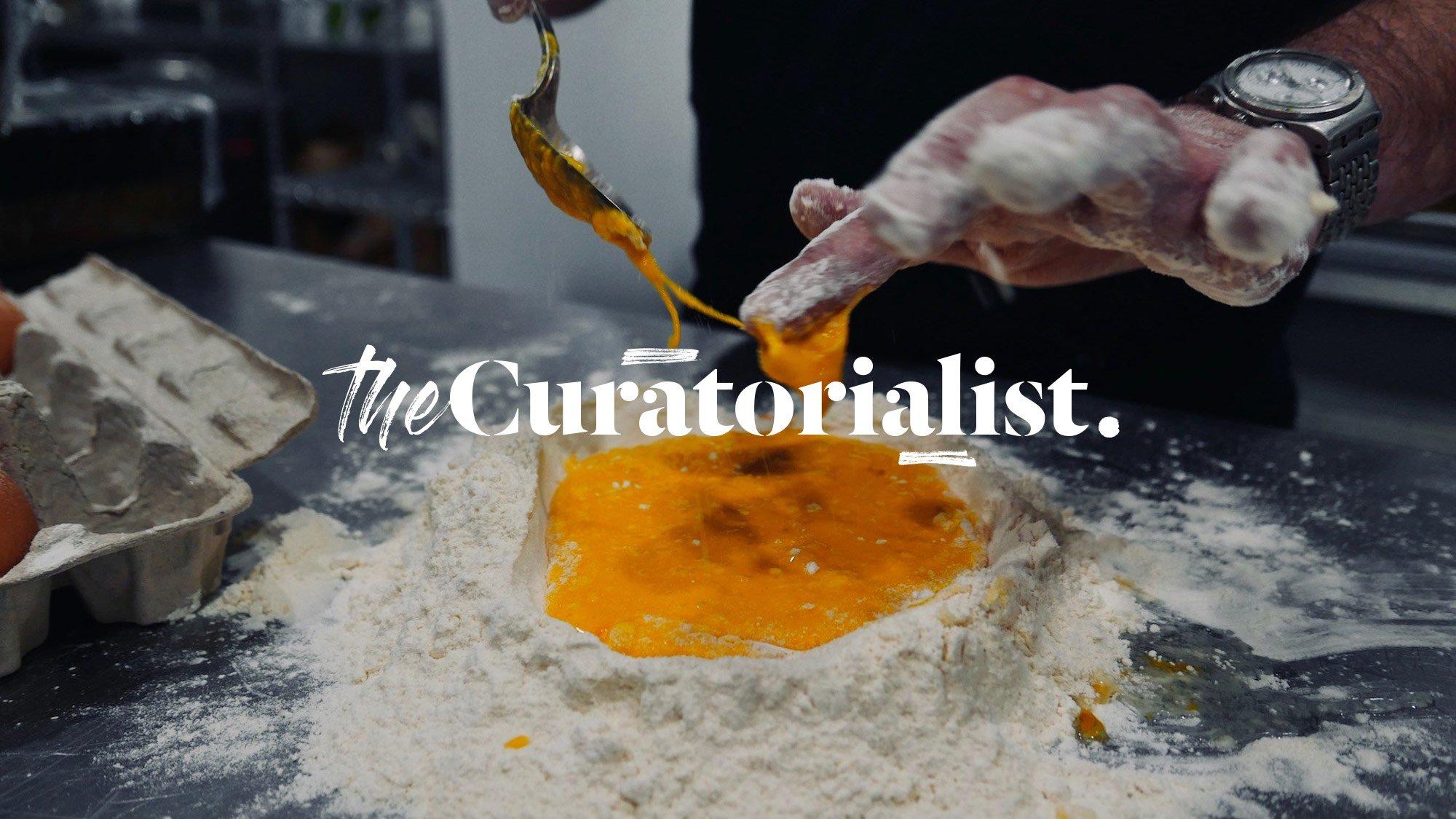 thecuratorialist_06