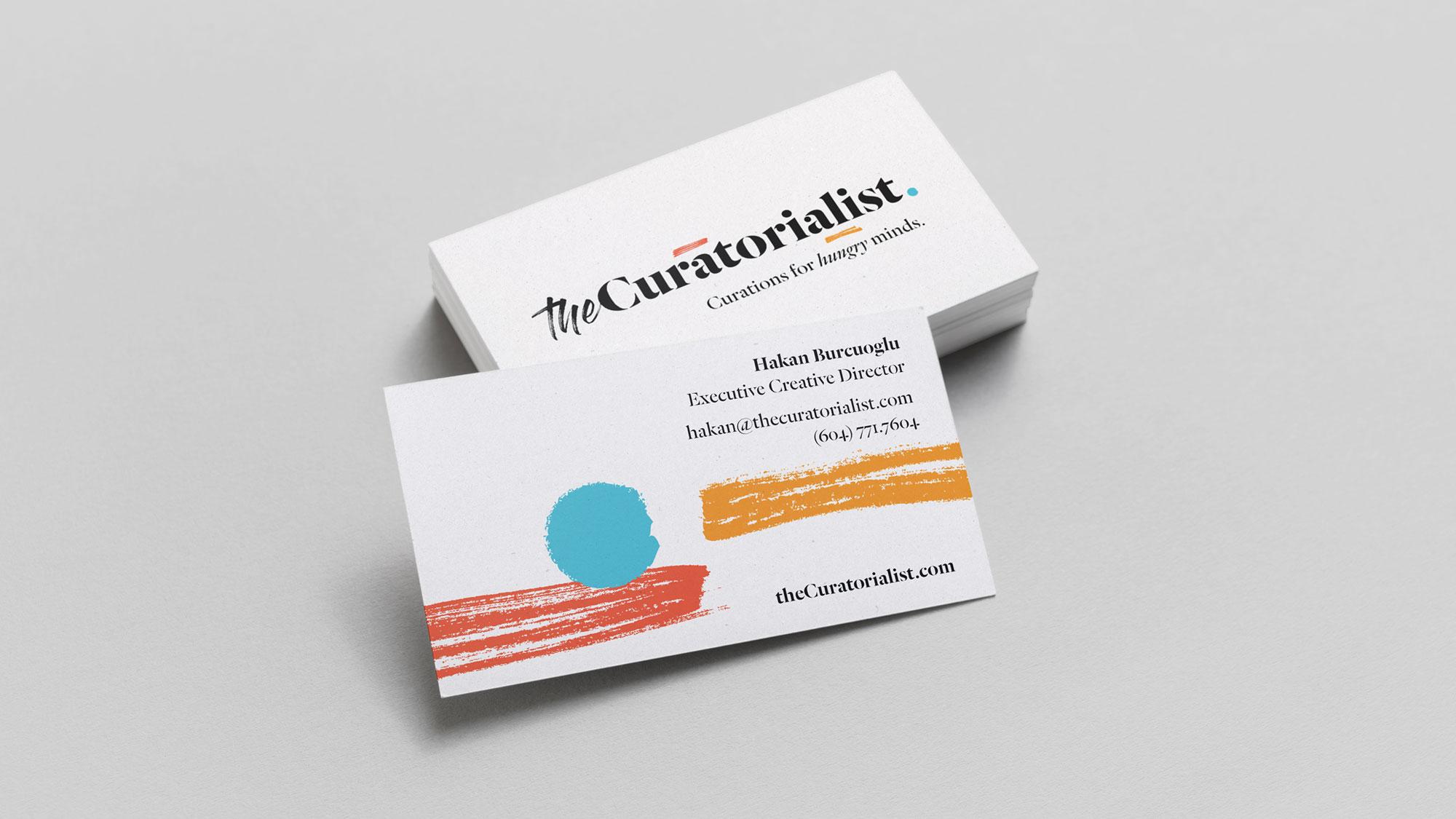 thecuratorialist_07