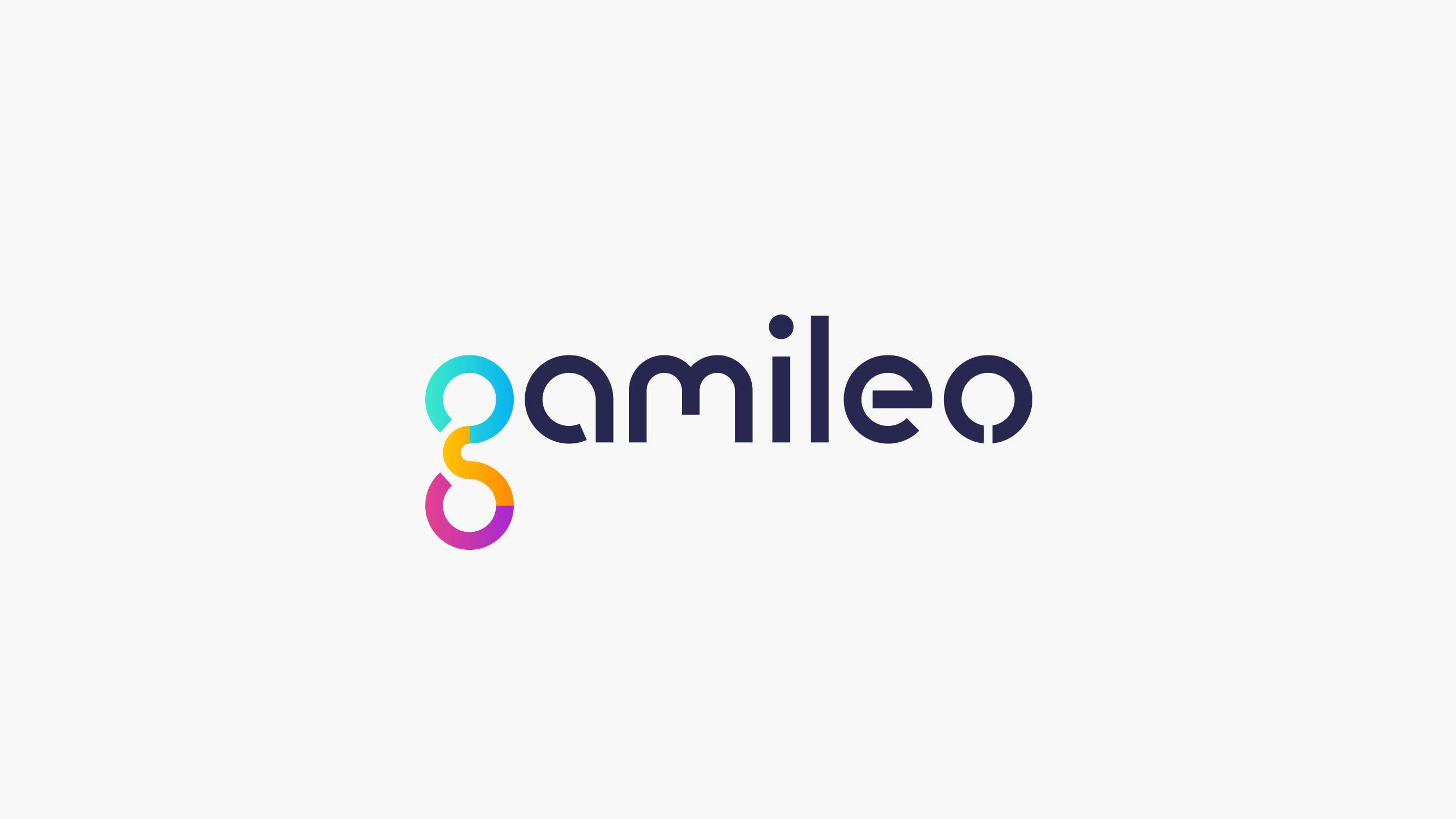 gamileo_03