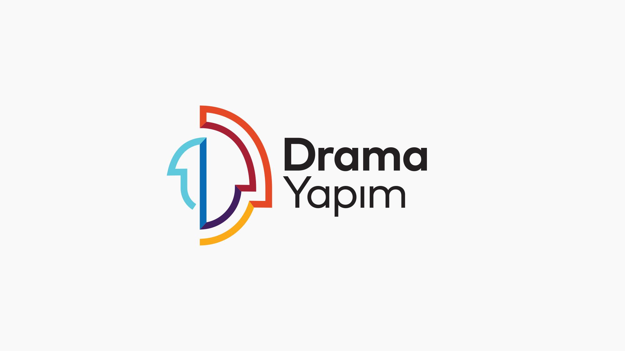 logoarchive_drama03