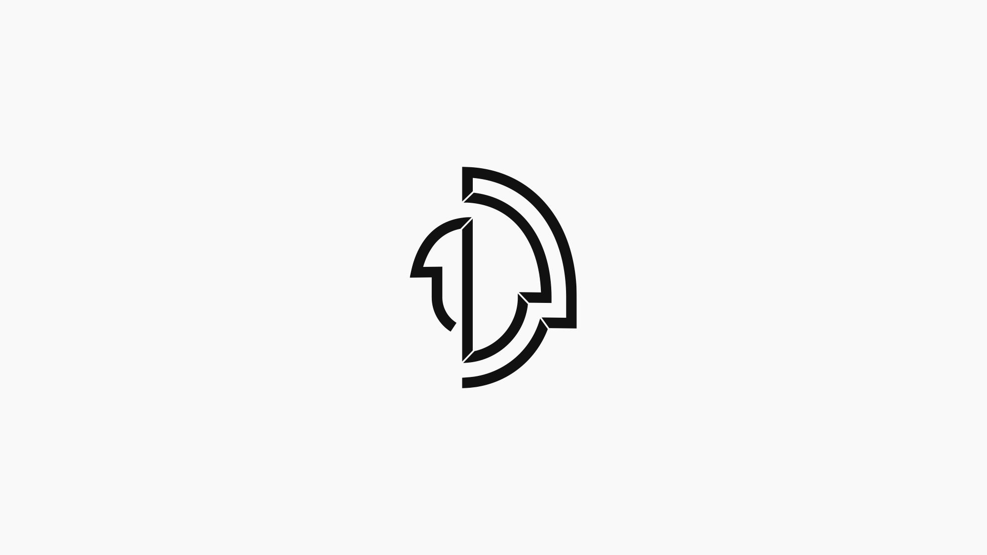 logoarchive_drama_01