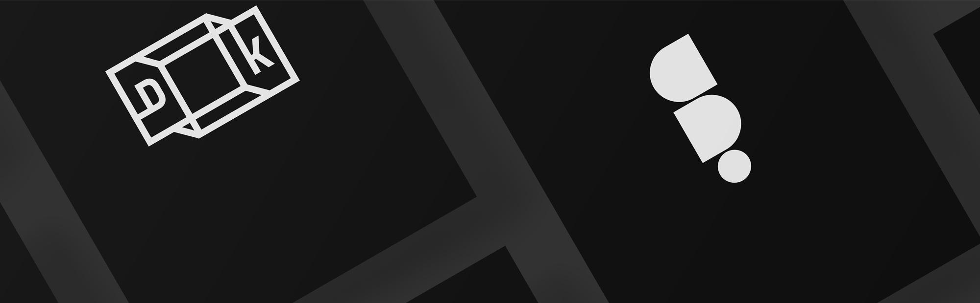nextwork_logoarchive