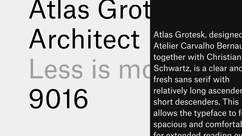 9016_atlas01c