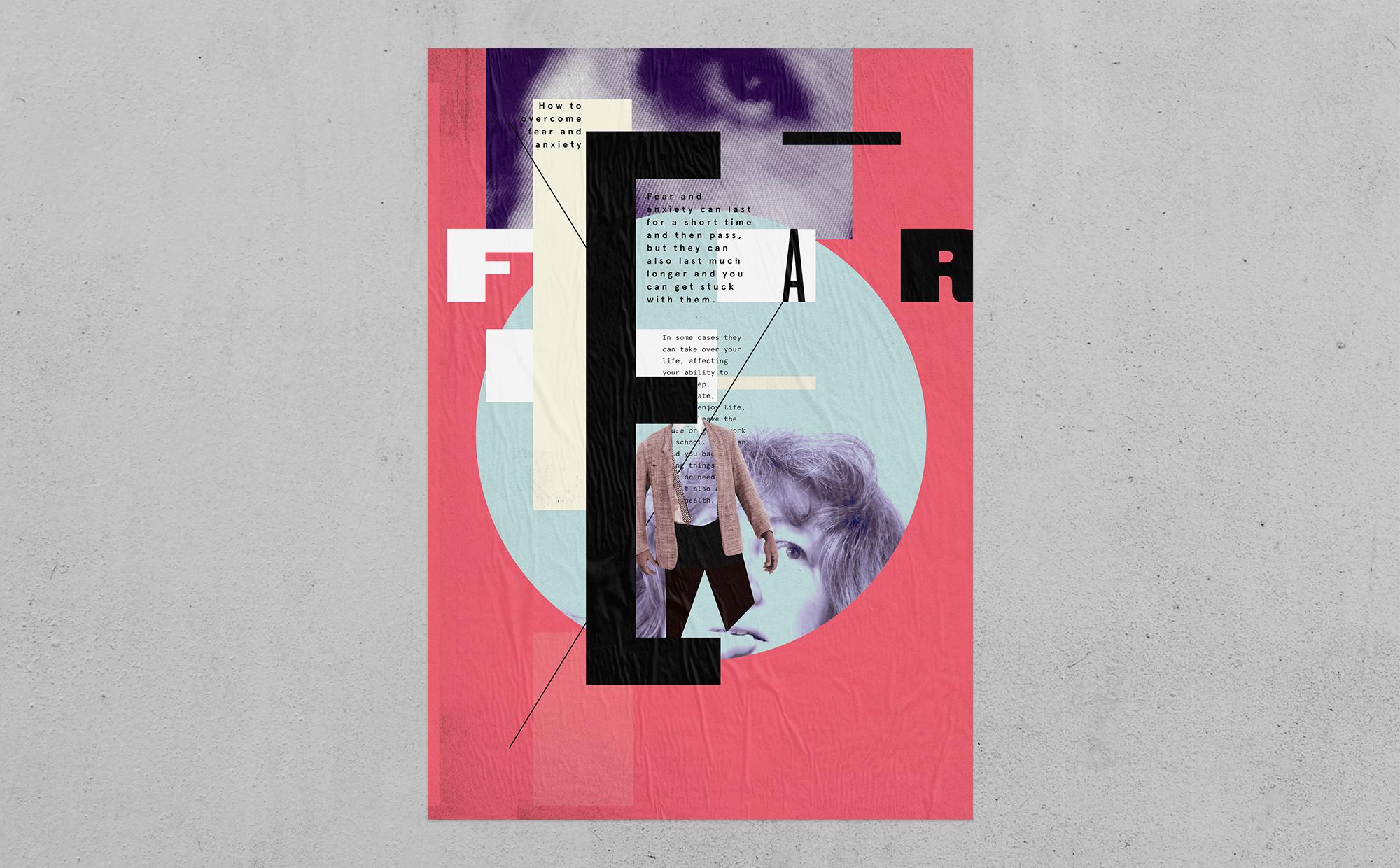 experiment_fear2