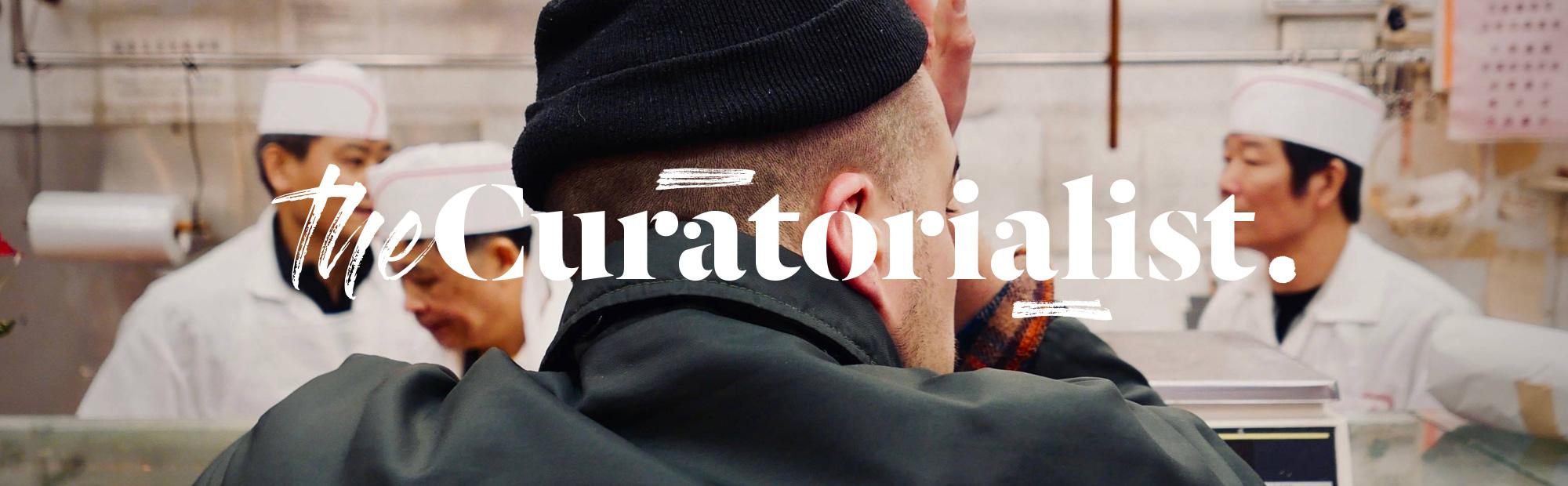 nextwork_curatorialist3