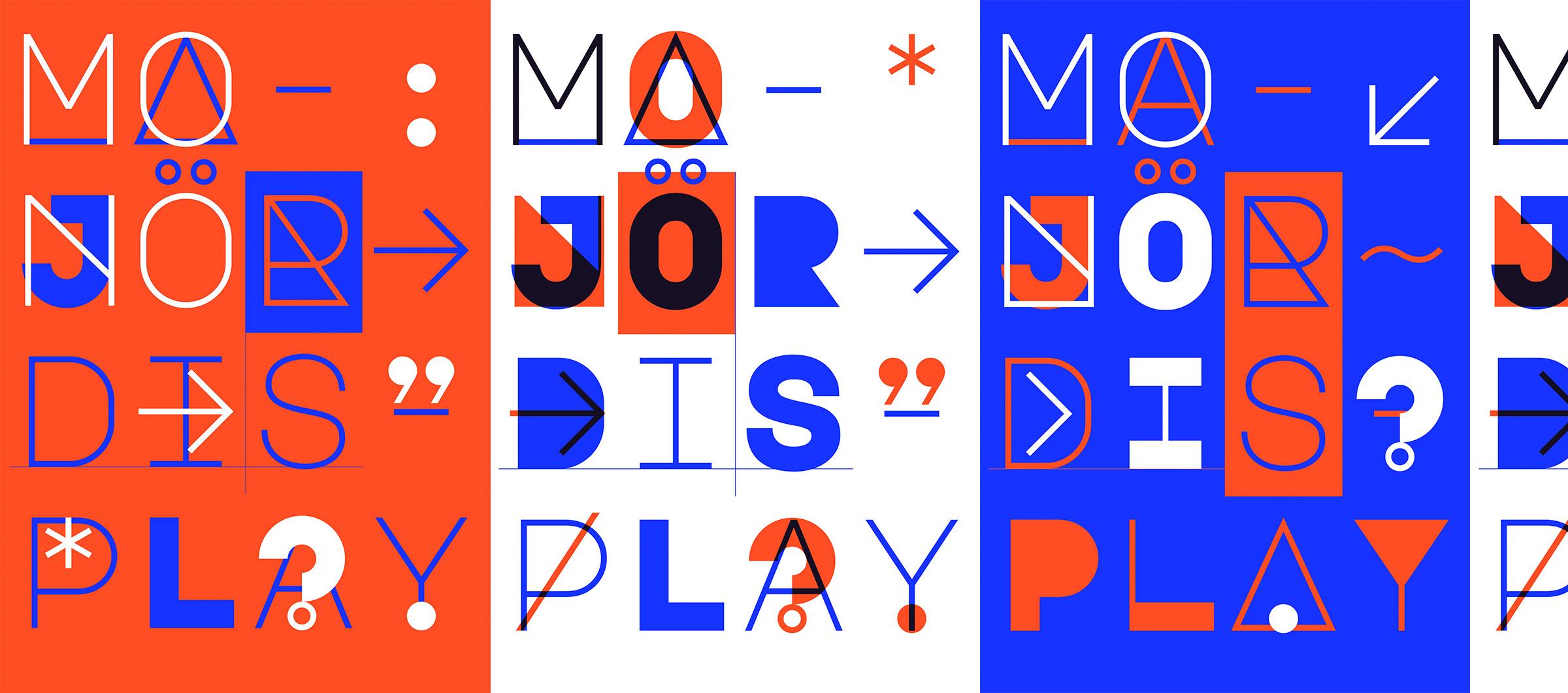 major_posters_v2