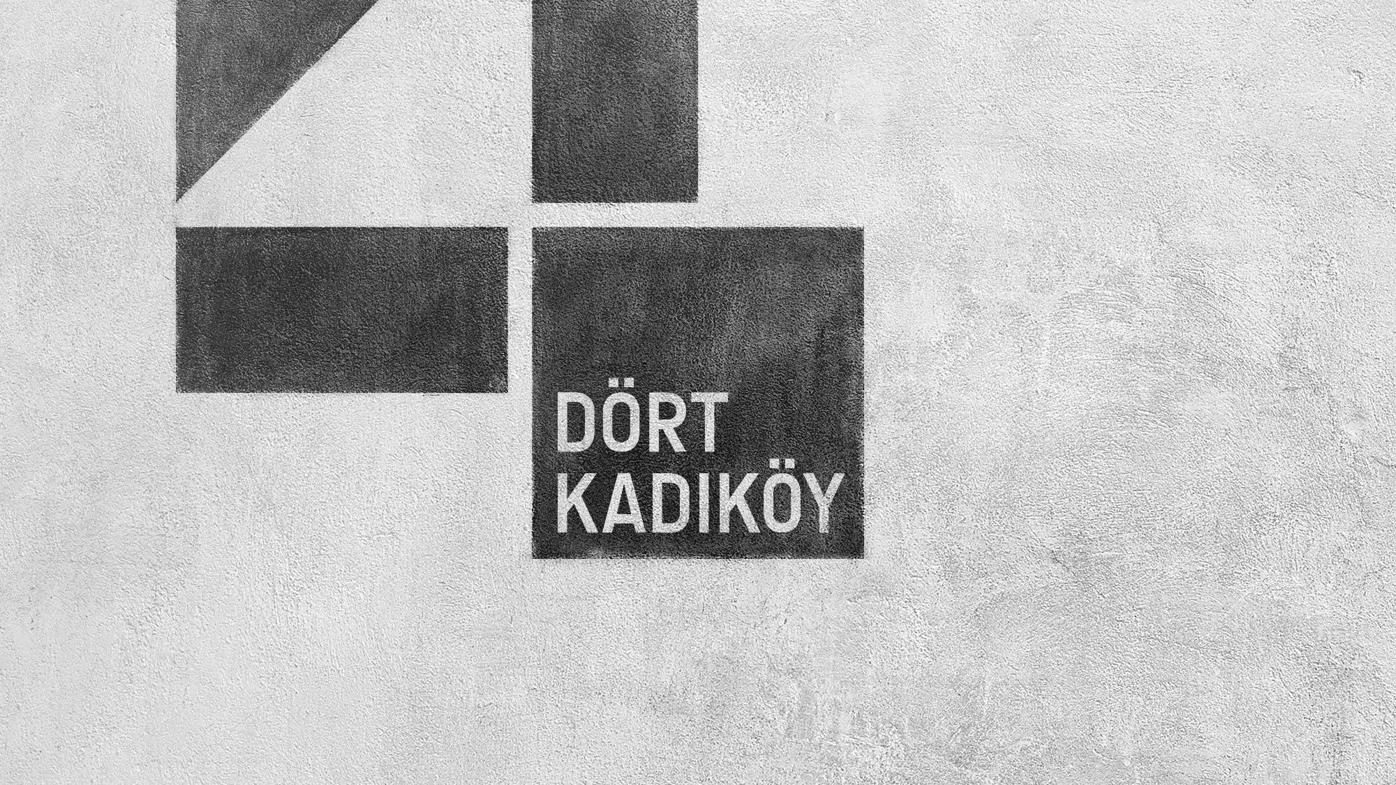 Dortkadikoy_03