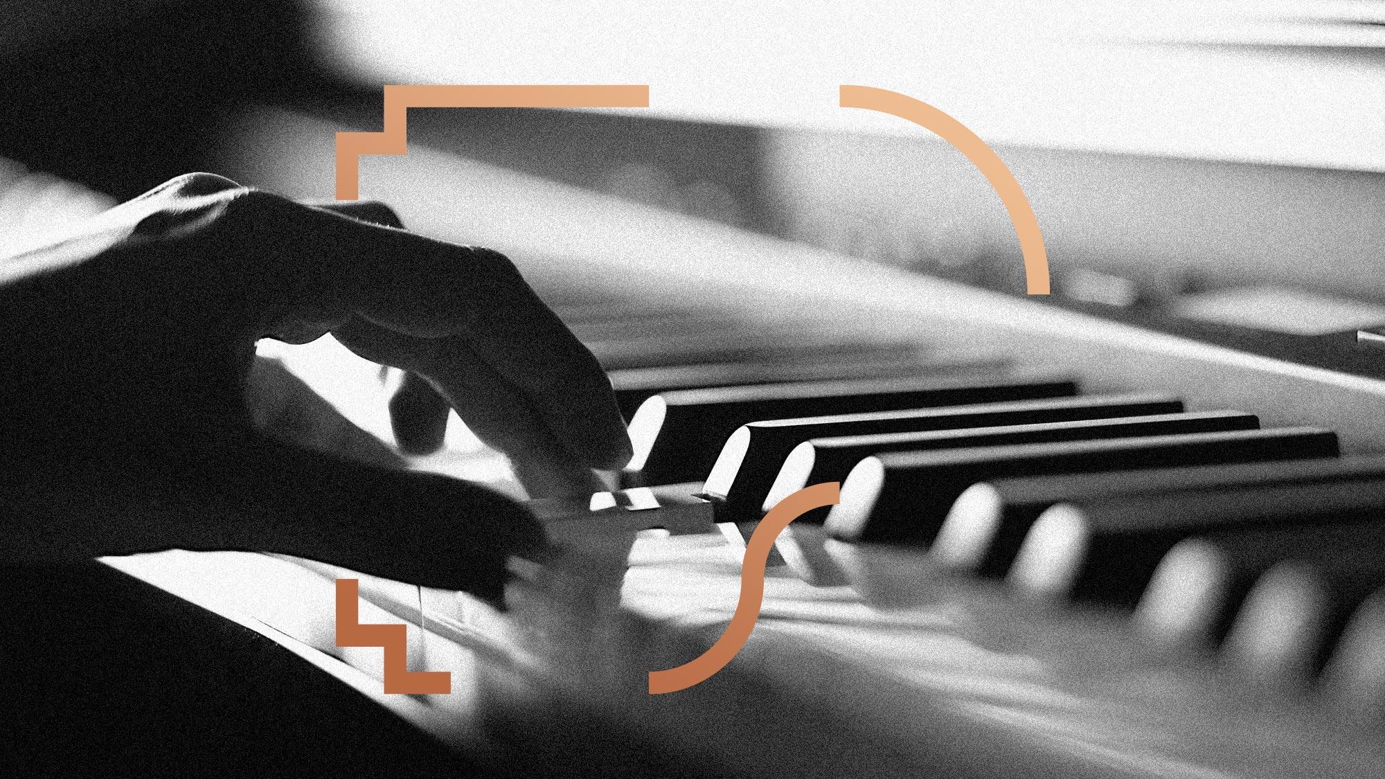 Piyano_01