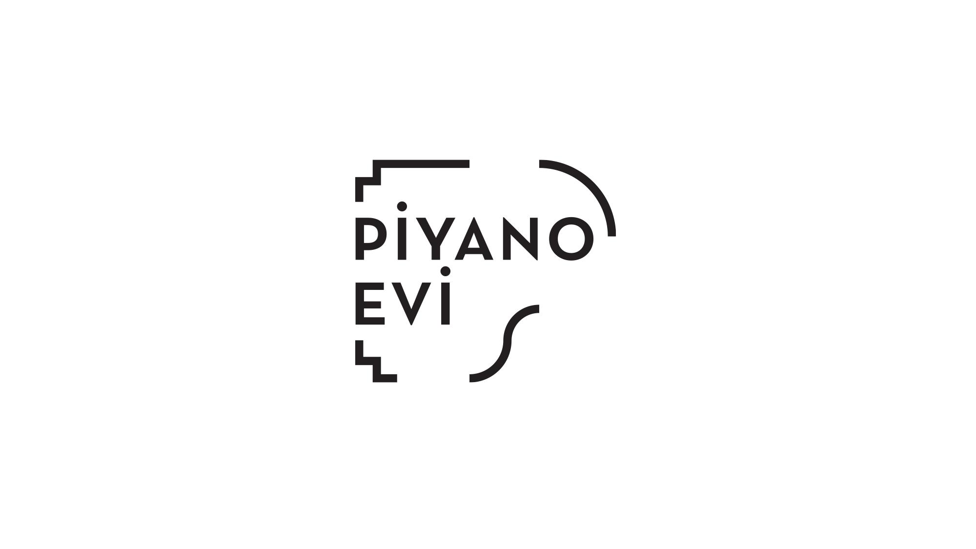 Piyano_03b