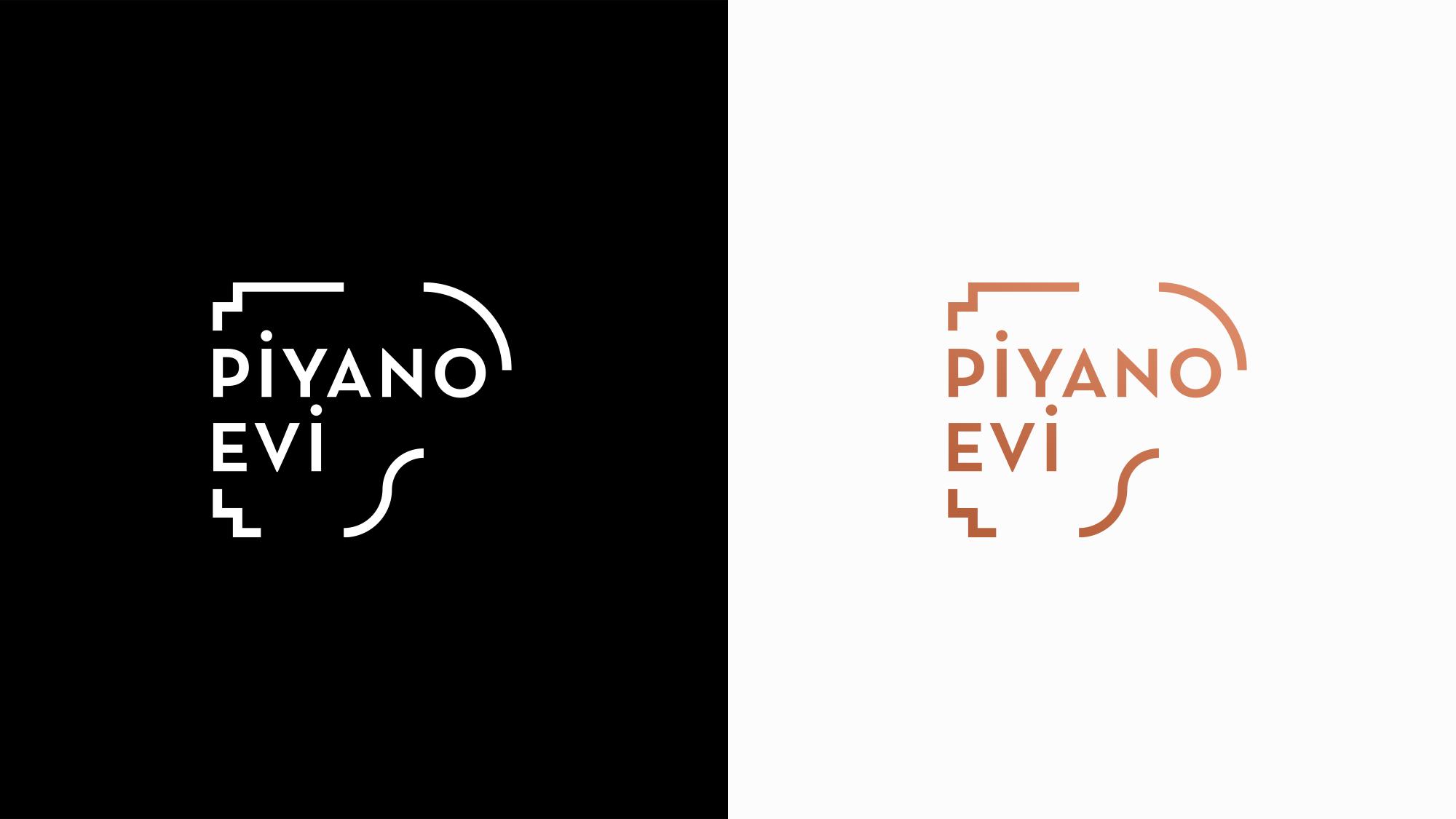Piyano_04