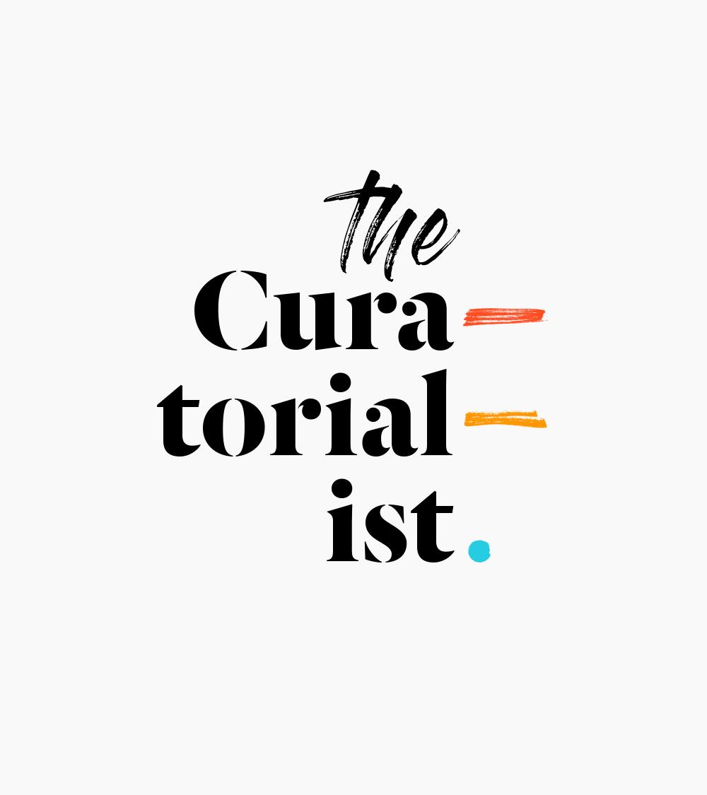 thecuratorialist_03c