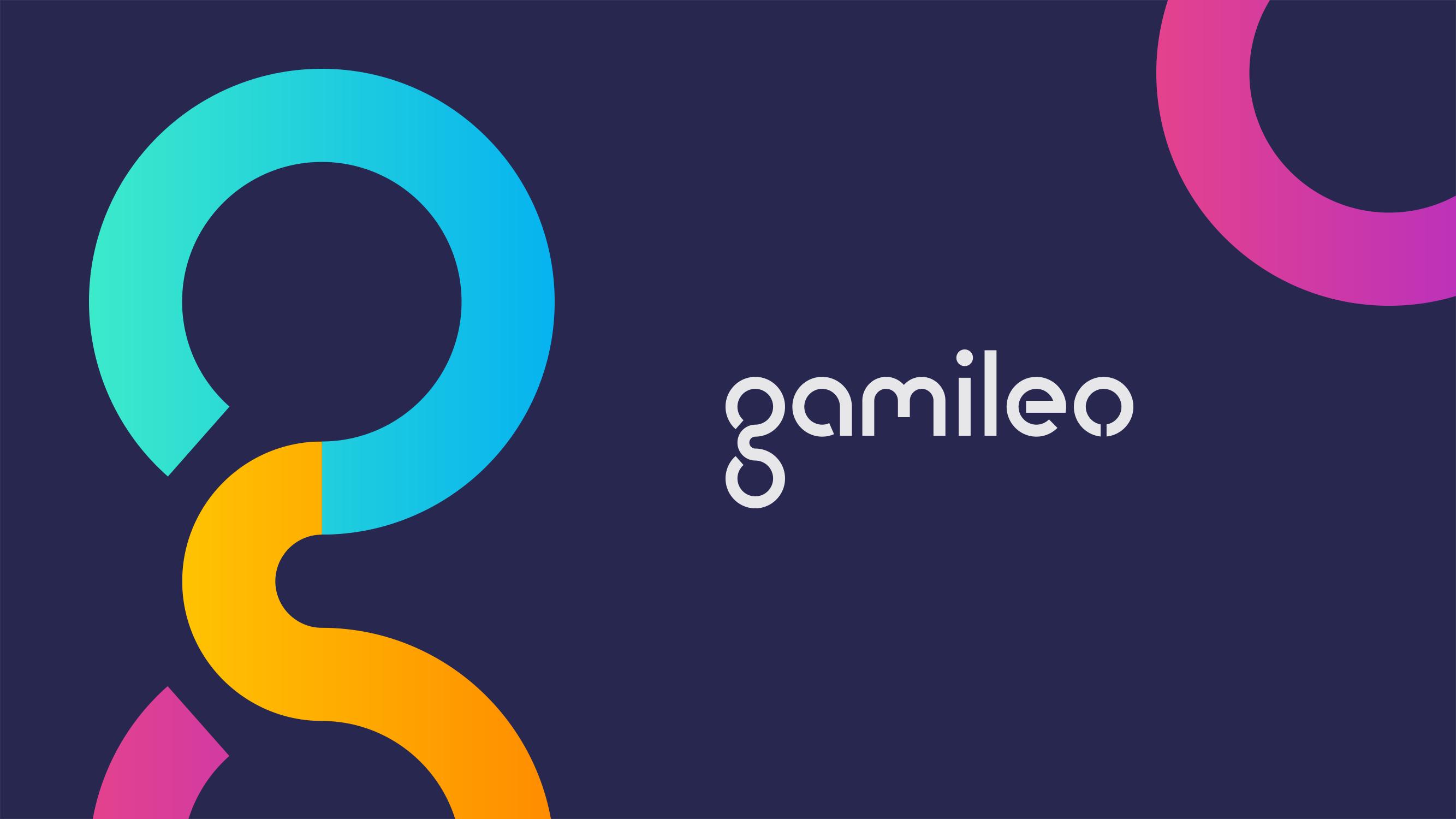 gamileo_02b