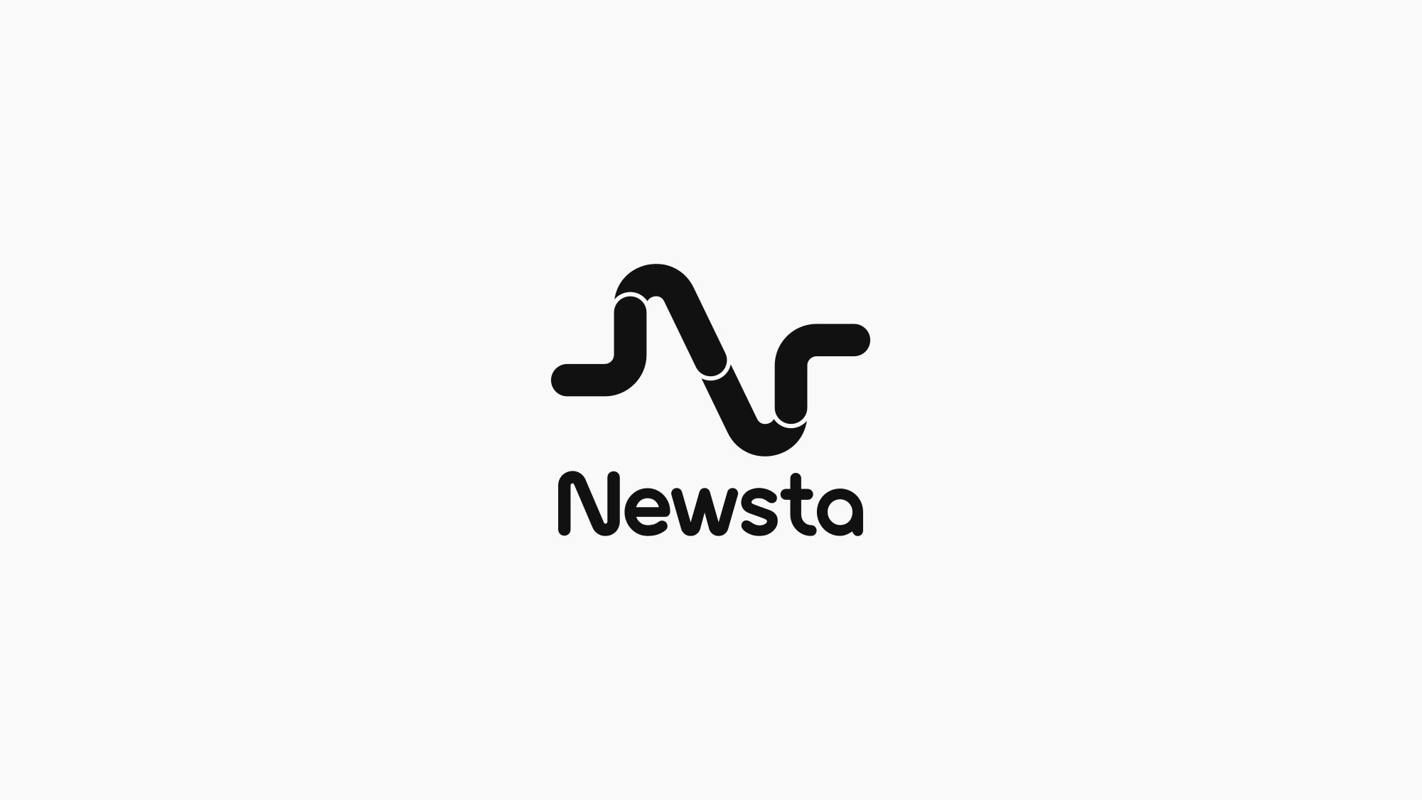 logoarchive_newsta01