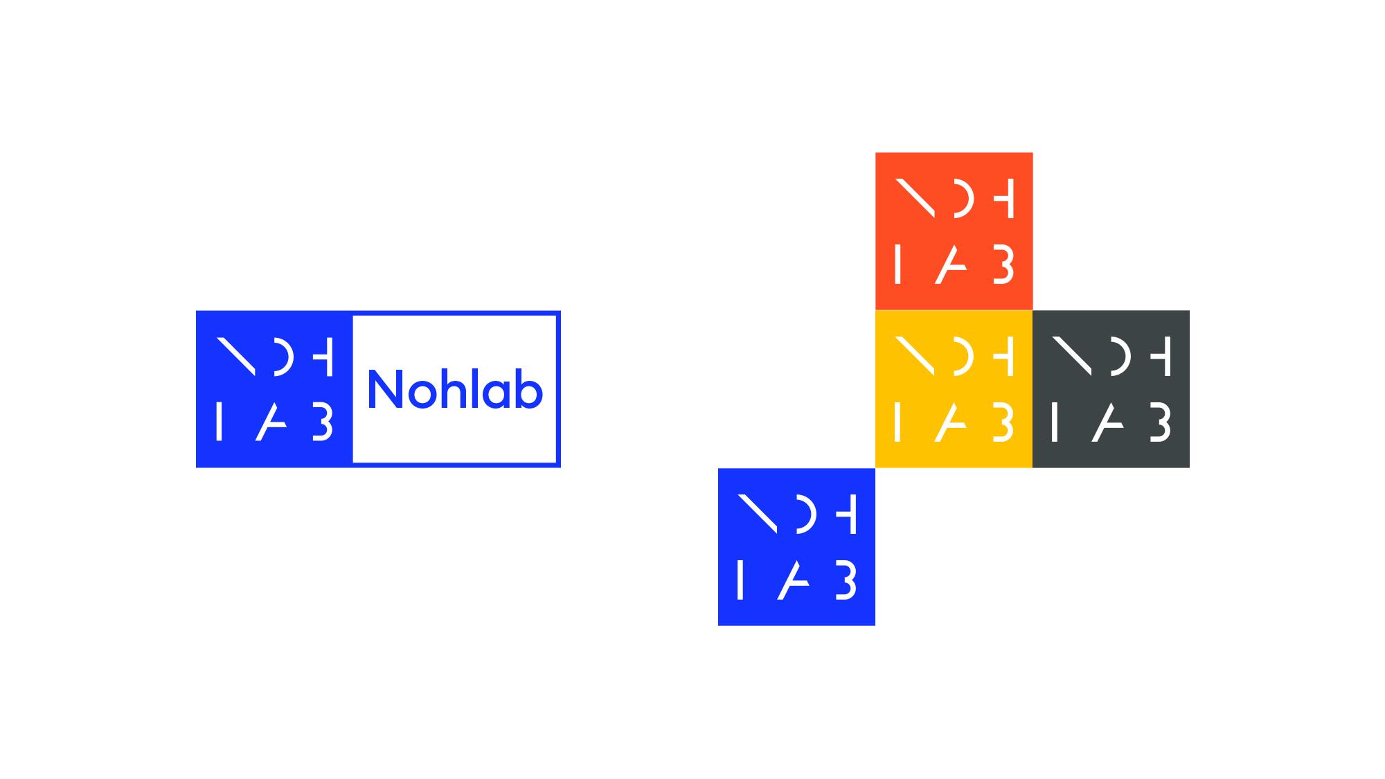 nohlab_03b