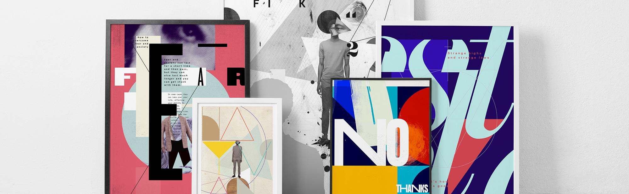 nextwork_experiments4