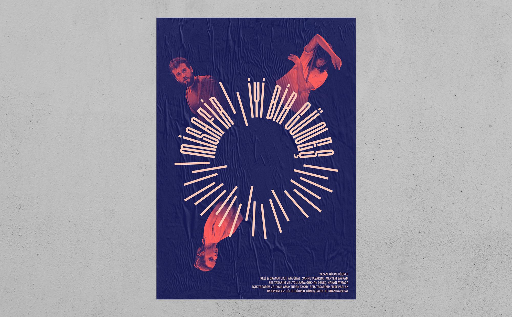 poster_misafir