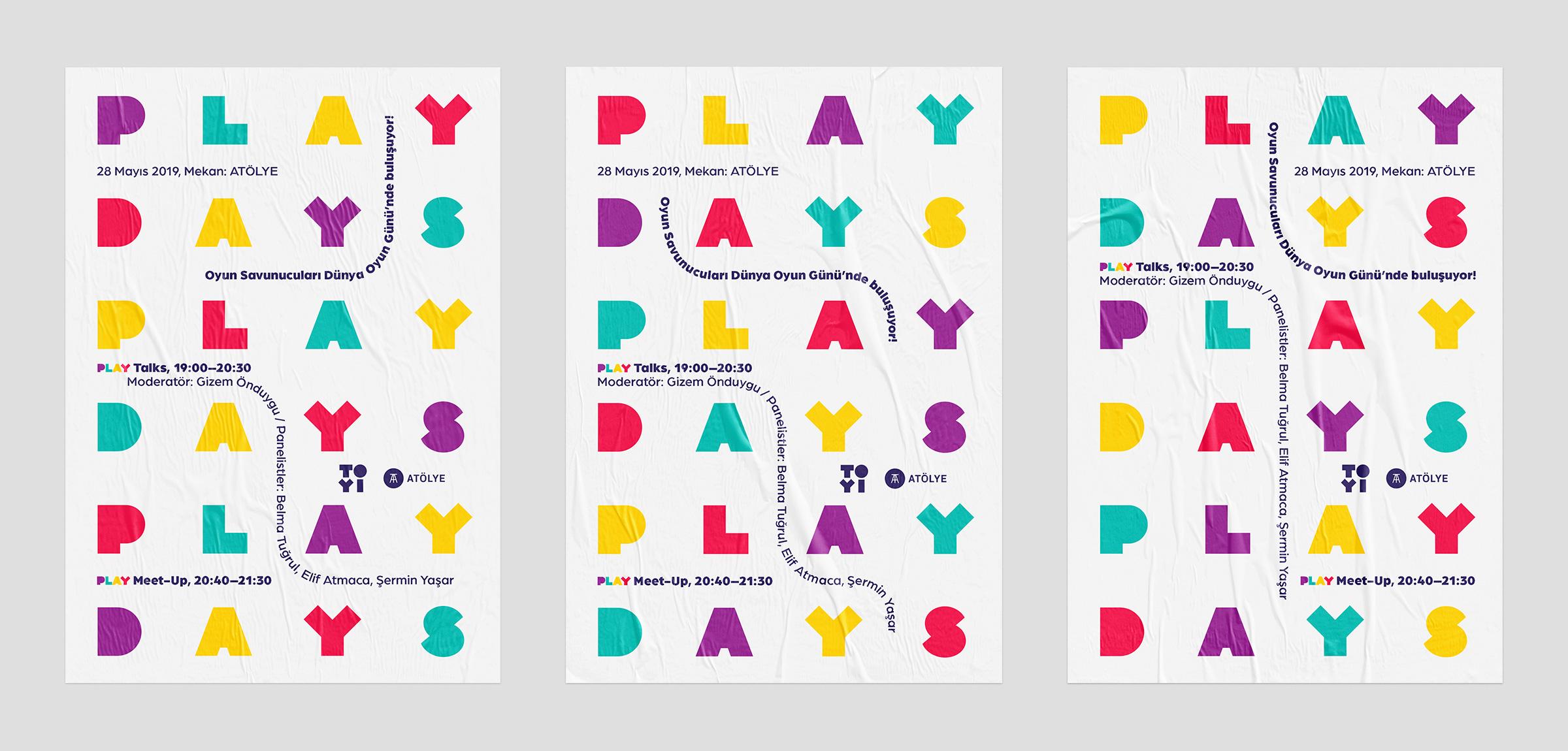 playdays_posters2