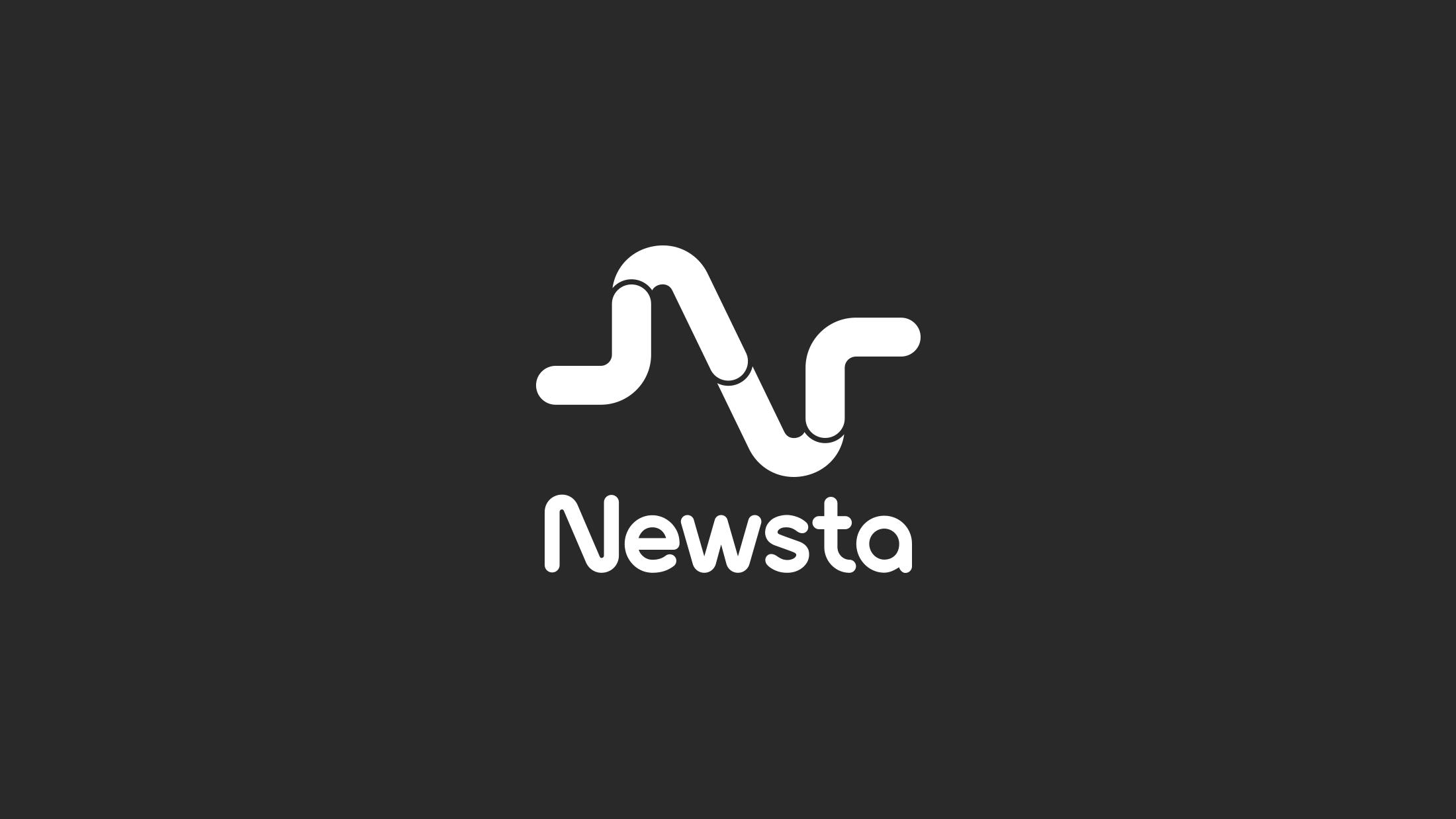 newsta01