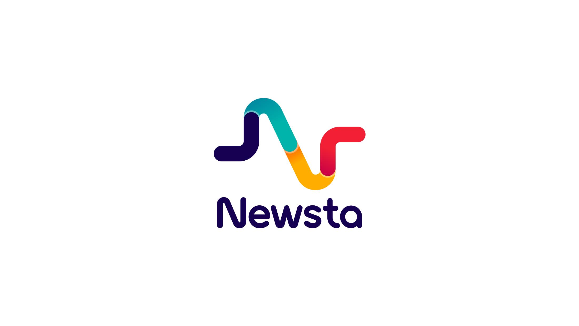 newsta02
