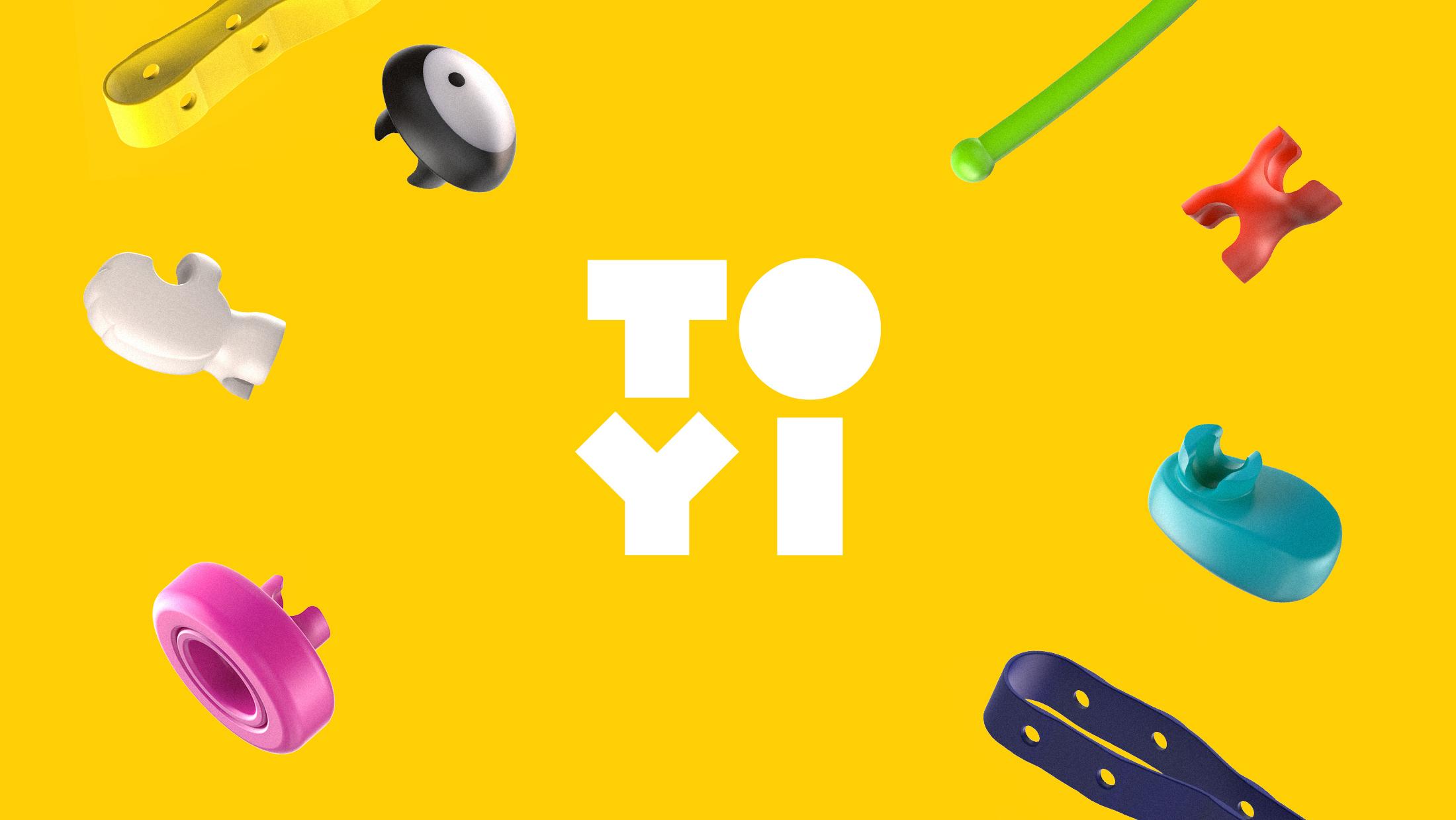 toyi_images00