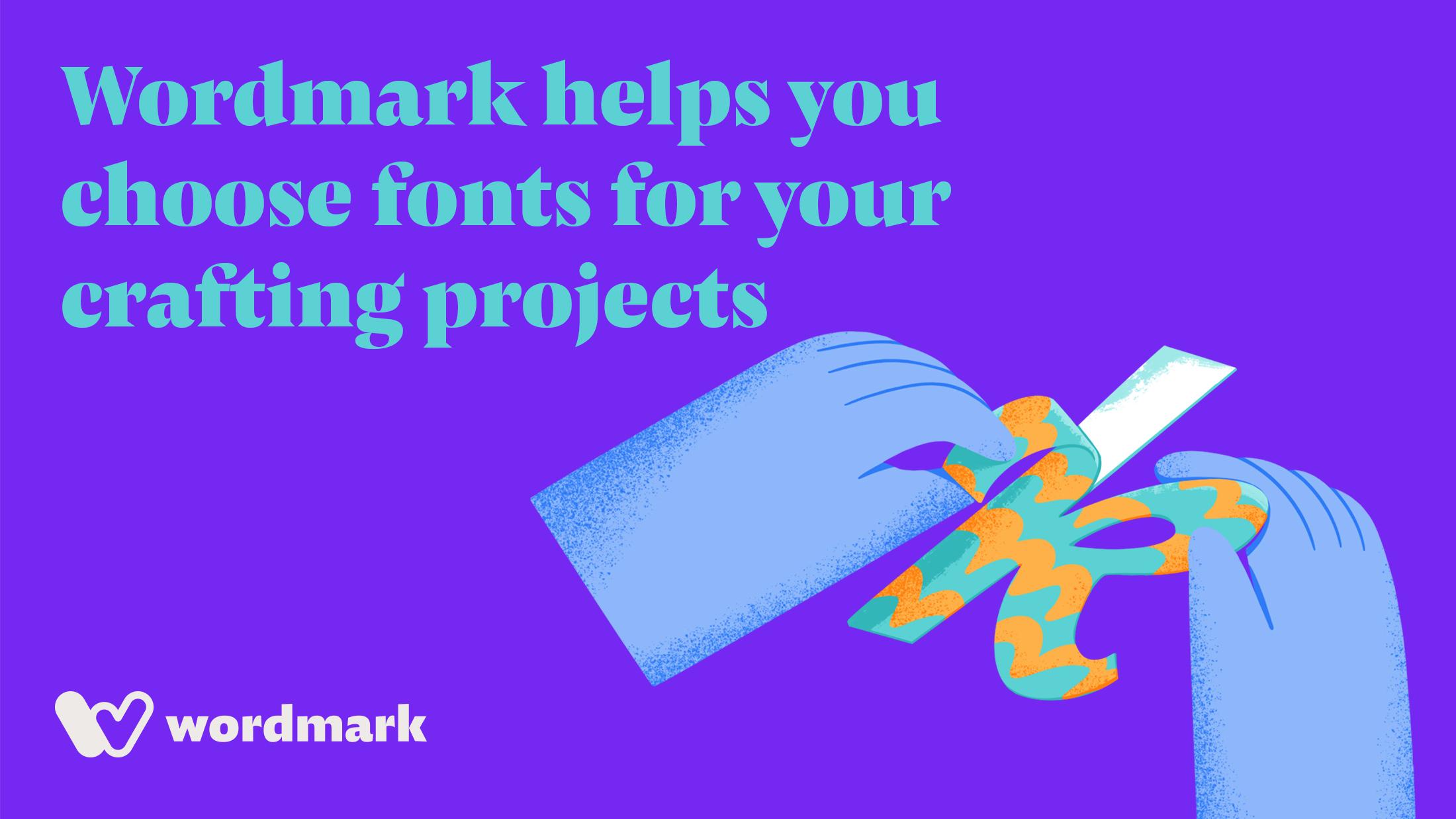 wordmark_images03e