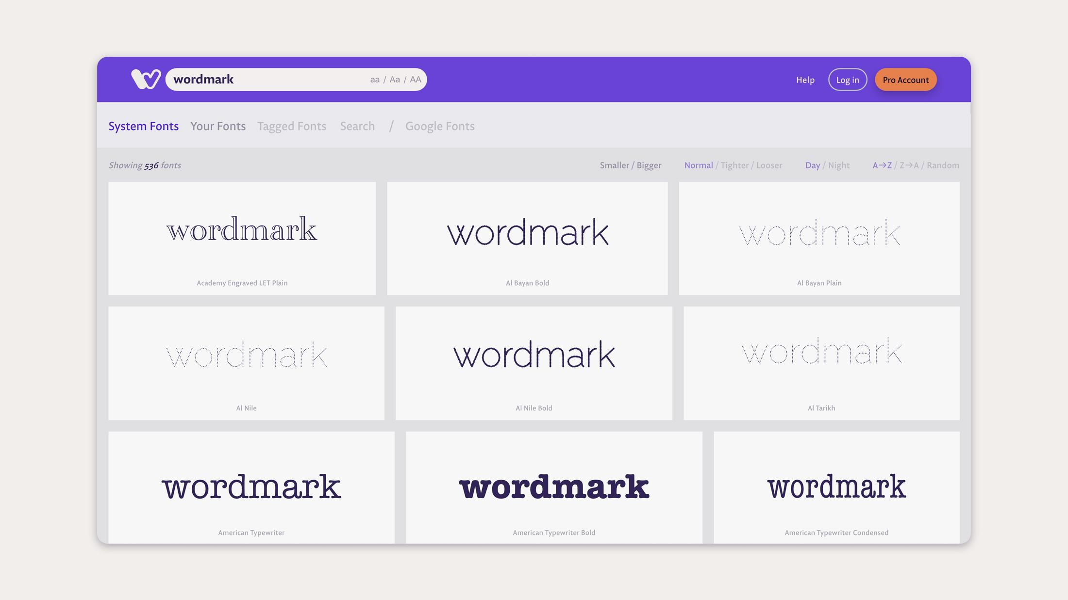 wordmark_images06b