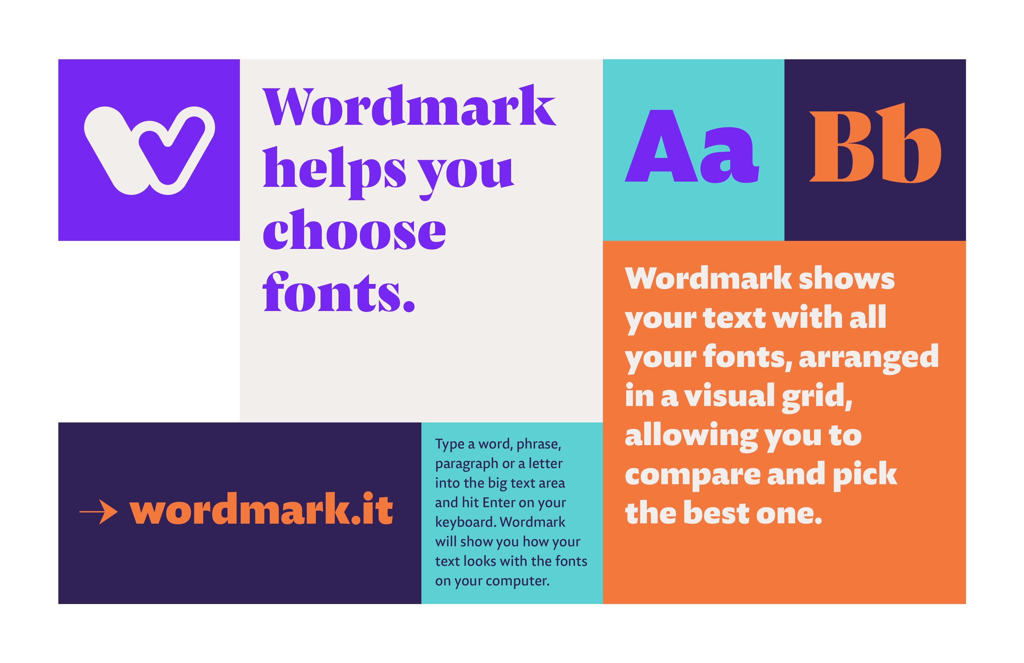 wordmark_images08c